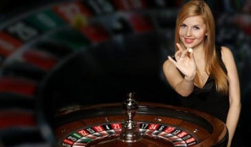 Bahisnow Canli Bahis Pragmatic Play Casino Oyunlari