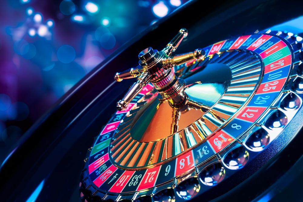 Canli Casino Discount Nelerdir