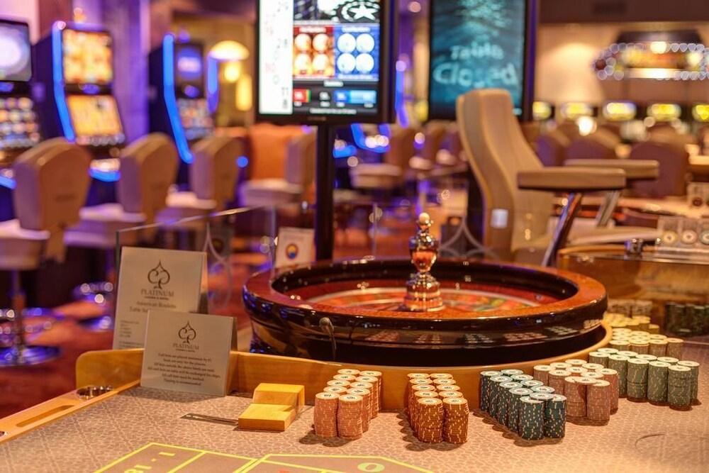 Bahisnow Türkiye'nin En Çok Kazandıran Slot Oyunları