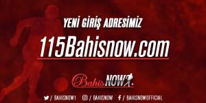bahisnow