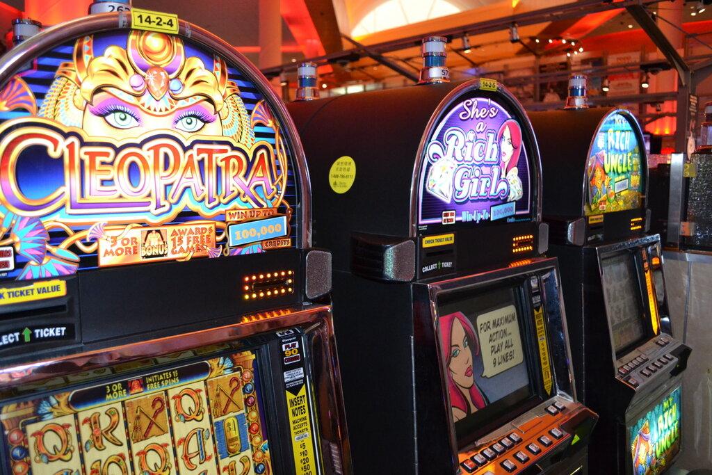Bahisnow Canli Bahis Casino Discount Bonusu