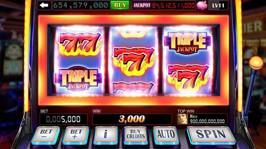 Bahisnow Canlı Bahis Casino Oyunları