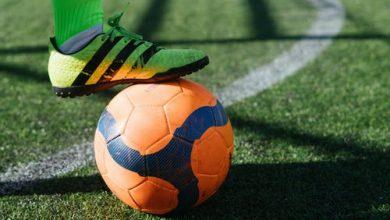 Bahisnow Kazanma Oranı En Yüksek Futbol Ligleri